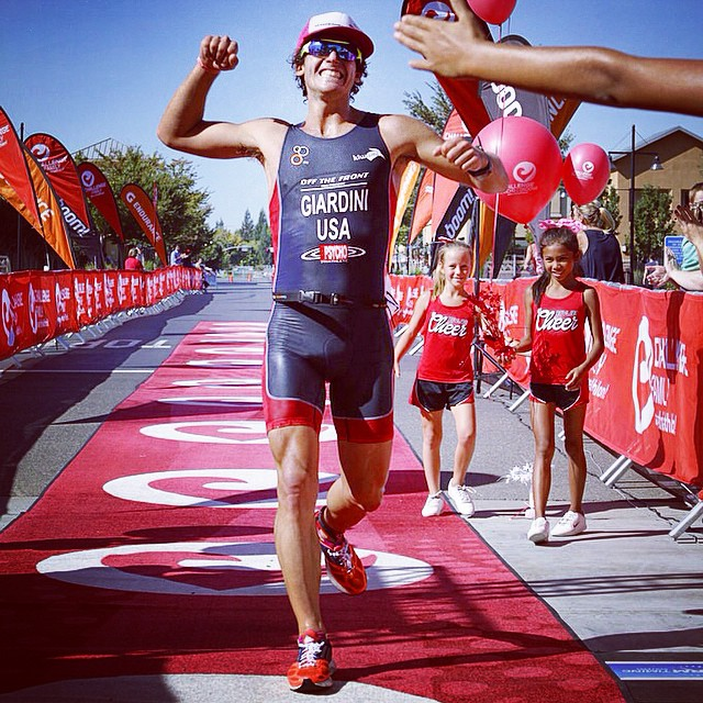 Giardini Challenge Rancho Cordova Podium Finish Canon Photography Triathlon