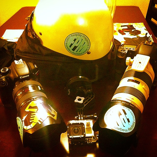 Photography Canon 7d 70-200 California International Marathon Helmet Motorcycle Moto Blog Web Design Graphic Design GoPro 24-70